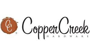 Copper-Creak-Hardware