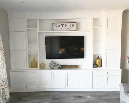 Custom-Cabinet-White
