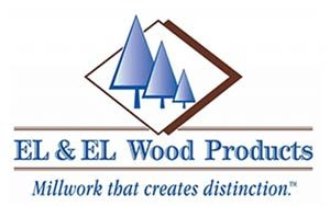 ElElWoodProducts