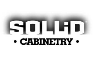 Sollid-Cabinetry