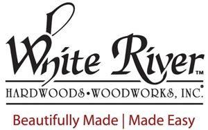 White-river-logo