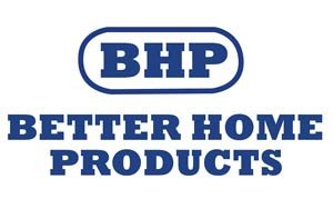 bhp-logo-full