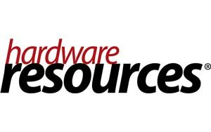 hardware-resources-logo